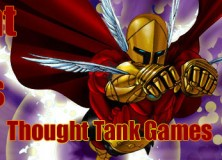 Thought Tank Games